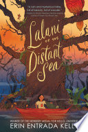 Lalani of the Distant Sea Book PDF