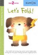 Let s Fold
