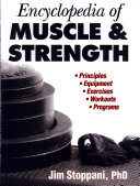 Encyclopedia of Muscle   Strength