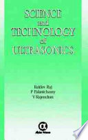 Science and Technology of Ultrasonics