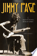 Book Jimmy Page
