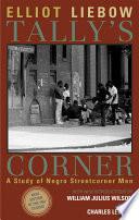 Tally s Corner