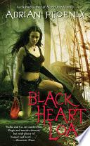 Black Heart Loa : a cajun hoodoo apprentice with...