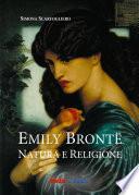 EMILY BRONTË NATURA E RELIGIONE