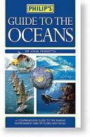 Philip s Guide to the Oceans