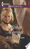 Mishap Marriage