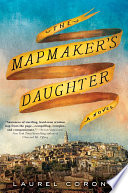 The Mapmaker s Daughter