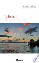 Talma II