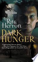 Tall Dark Hungry [Pdf/ePub] eBook