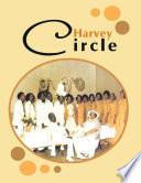Harvey Circle