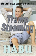 Tramp Steaming
