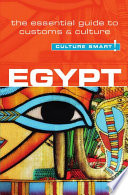 Egypt - Culture Smart! Free download PDF and Read online