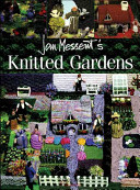 Knitted Gardens