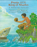 Punia and the King of Sharks