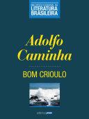 download ebook bom crioulo pdf epub