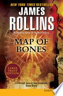 Map of Bones LP