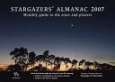 Stargazers  Almanac 2007