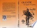 Olendé, une épopée du Gabon
