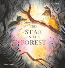 The Star in the Forest Book PDF