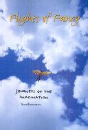Flights of fancy  What A Wild Idea From