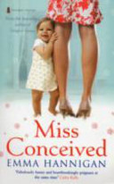 Miss Conceived But Each Is Struggling With Various