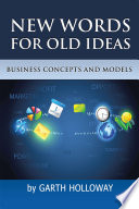 Business Concepts And Models : rapidly contextualizing, separating, and addressing complex business...