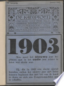 Jan 2, 1903