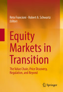 download ebook equity markets in transition pdf epub