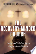 The Recovery Minded Church