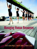 download ebook managing human resources pdf epub