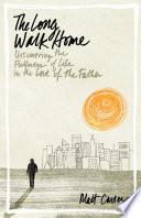 The Long Walk Home Book PDF
