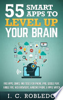 55 Smart Apps to Level up Your Brain