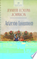 Arizona Lawman