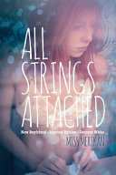 All Strings Attached  New Adult Romance