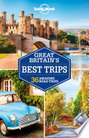 Great Britain s Best Trips