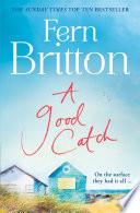 A Good Catch  The perfect Cornish escape full of secrets