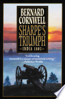 Sharpe s Triumph