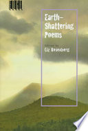 Earth Shattering Poems