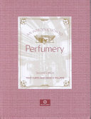 Introduction to Perfumery