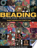 Beading Across America