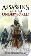 Assassin s Creed  Underworld