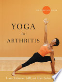 Yoga for Arthritis  The Complete Guide