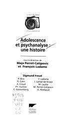 I Telemetri Monostatici Nei Lavori Topografici Delle Colonie. par Maja Perret-Catipovic, François Ladame, Sigmund Freud