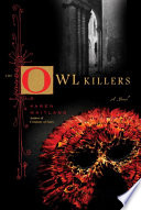 The Owl Killers Book PDF