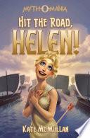 Hit the Road Helen