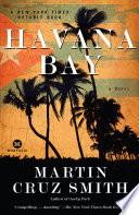 Havana Bay Book PDF