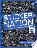 Sticker Nation 2