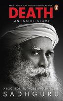 Death  An Inside Story Book PDF