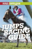 RFO Jumps Racing Guide 2017 2018