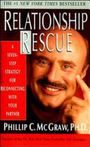 download ebook relationship rescue pdf epub